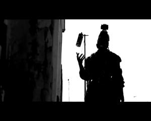 vlcsnap-2013-02-07-00h32m27s80