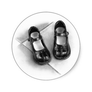 little_black_shoes_pencil_art_realism_sticker-re4aac3b390a944feb7ecd3c4e5ff5cb1_v9waf_8byvr_512